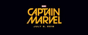 captain-marvel-title