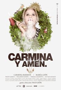 carmina_y_amen