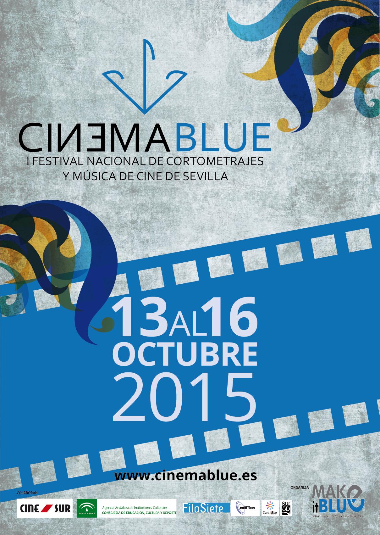 cartel cinema blue2-01