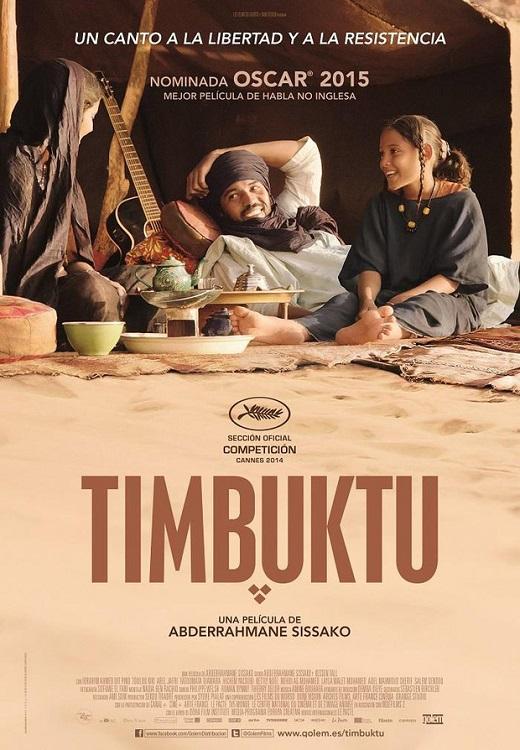 cartel-y-trailer-de-timbuktu-nominada-al-oscar-l_cover
