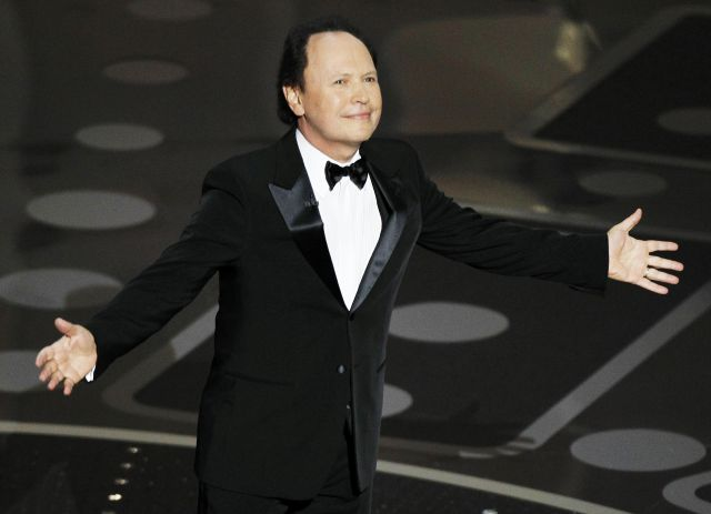 cdn.hiperpop.com.files.2011.02.Billy-Cristal-el-anfitrion-legendario-Oscars-2011