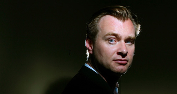 christopher-nolan2
