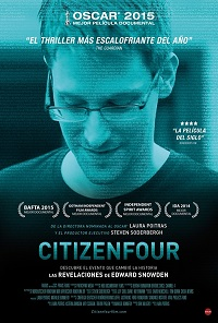 citizenfour_34773