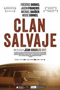 clan_salvaje_36168 - copia
