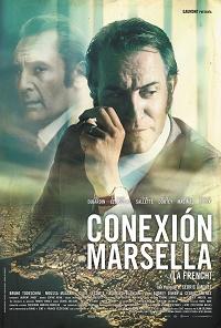 conexion_marsella_45737