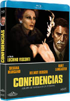 confidencias-blu-ray-l_cover