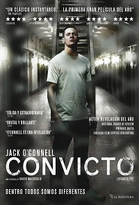 convicto_35705