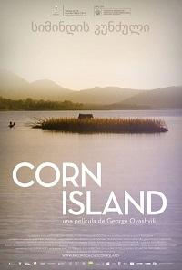 corn_island_37610 - copia