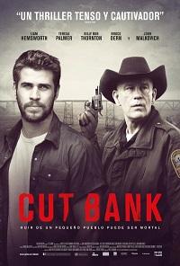 cut_bank_39853