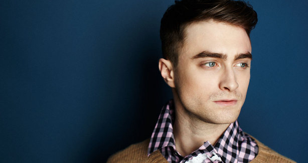 danielradcliffe