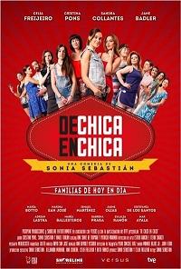 de_chica_en_chica_43135