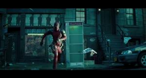 Avance en castellano de la secuela de Deadpool