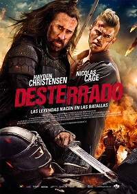 desterrado-cartel-6032