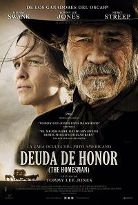 deuda_de_honor_43792