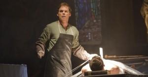 Asesinos catódicos II: Dexter