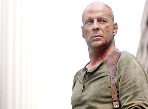 die-hard-bruce-willis
