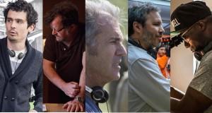Analizando los Oscar 2017: Mejor director