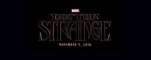 doctor-strange-title