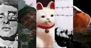 Los mejores documentales de la historia según Sight & Sound