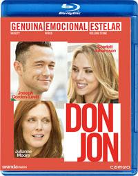 don-jon-blu-ray-l_cover
