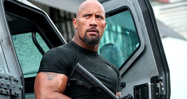 dwayne-johnson-fast-five(1)