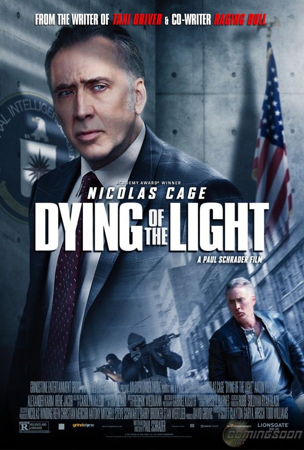 dying_of_the_light-620x918