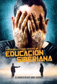 educacion_siberiana_44130