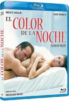 el-color-de-la-noche-blu-ray-l_cover