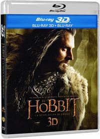 el-hobbit-la-desolacion-de-smaug-blu-ray-3d-l_cover