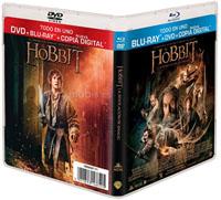 el-hobbit-la-desolacion-de-smaug-blu-ray-l_cover