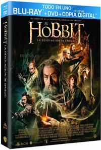el-hobbit-la-desolacion-de-smaug-edicion-especial-blu-ray-l_cover