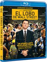el-lobo-de-wall-street-blu-ray-l_cover[1]