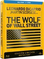 el-lobo-de-wall-street-edicion-metalica-blu-ray-l_cover[1]
