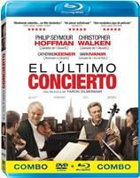 el-ultimo-concierto-combo-blu-ray-dvd-blu-ray-l_cover
