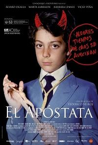 el_apostata_42641