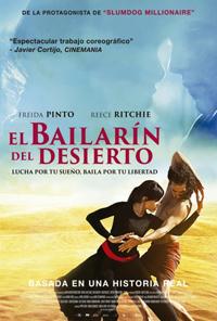 el_bailarin_del_desierto_40833