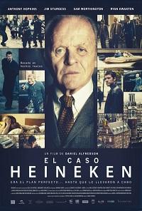 el_caso_heineken_42599