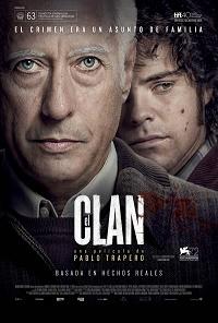 el_clan_43794