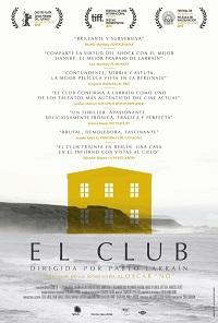 el_club_41622