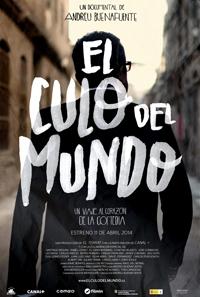 el_culo_del_mundo