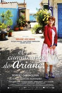 el_cumpleanos_de_ariane_39045