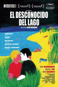 el_desconocido_del_lago