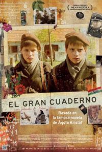 el_gran_cuaderno