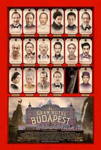 el_gran_hotel_budapest