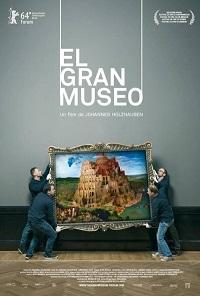 el_gran_museo_44721