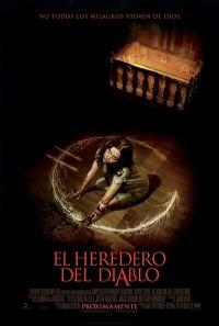el_heredero_del_diablo