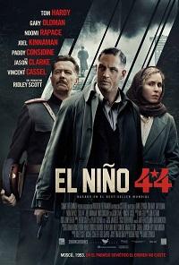 el_nino_44_35143 - copia