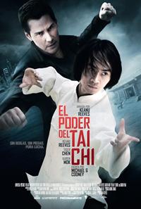 el_poder_del_tai_chi
