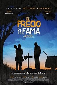 el_precio_de_la_fama_42856