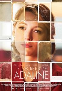 el_secreto_de_adaline_39886